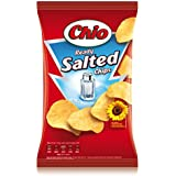 Chio Ready Salted Chips, 175 g
