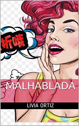 Malhablada