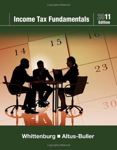 income-tax-fundamentals-2011-with-hr-block-at-hometm-tax-preparation-software-cd-rom-by-gerald-e-whi
