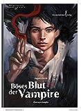 Böses Blut der Vampire
