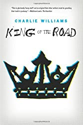 King of the Road (The Mangel Series) (English Edition)