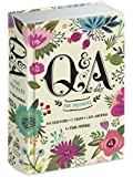Q and A a Day for Mothers: A 5-Year Journal