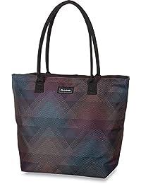 dd2b2de708868 Suchergebnis auf Amazon.de für  Dakine - Handtaschen  Schuhe ...