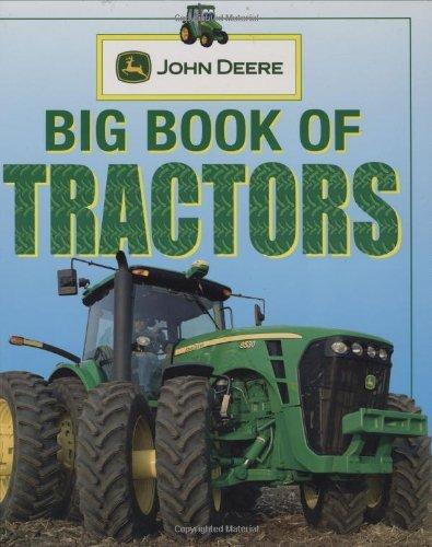 john-deere-big-book-of-tractors-by-dk-publishing-1-oct-2007-hardcover
