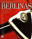 Alfa Romeo Berlinas (Saloons/Sedans) (Car & Motorcycle Marque/Model)