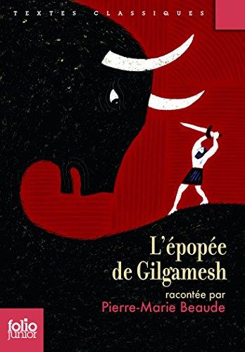 L'pope de Gilgamesh