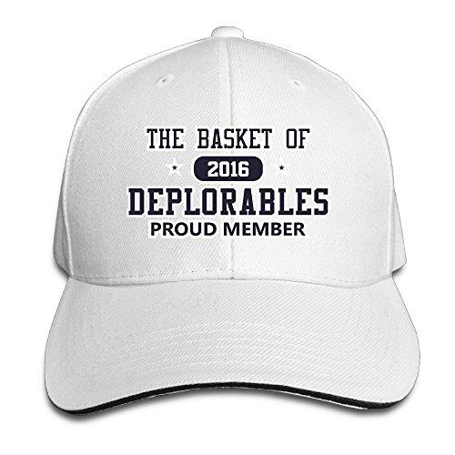 Mensuk Roman Reigns Snapback Hats   Baseball Hats   Peaked Cap Ash 6bfadb751582