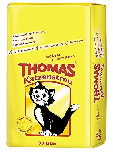 thomas-katzenstreu-1-packung-1-x-30-l