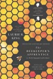 The Beekeeper's Apprentice: Or, on the Segregation of the Queen (Mary Russell Novels (Paperback))