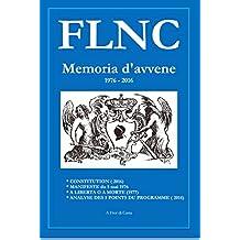 GENERATION FLNC TÉLÉCHARGER