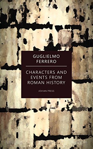 characters-and-events-from-roman-history-english-edition