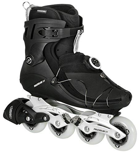 Powerslide Herren Inline-Skate