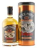 Rothaus Black Forest Highland Finish 2013 / 2016 53,5% 0,5l