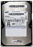 160GB HDD Samsung HD160JJ SATA ID11453