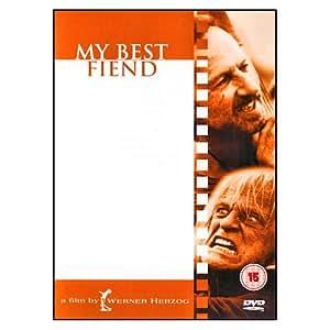My Best Fiend [1999]