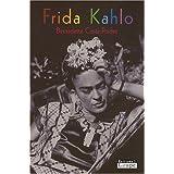 Frida Kahlo (grands caractères)