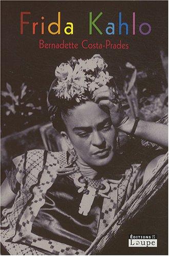 "<a href=""/node/5833"">Frida Kahlo</a>"
