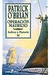 https://libros.plus/operacion-mauricio/