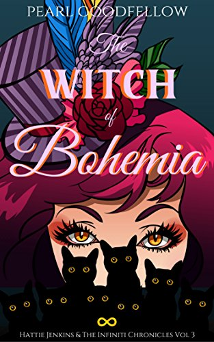the-witch-of-bohemia-a-paranormal-cozy-mystery-hattie-jenkins-the-infiniti-chronicles-book-3-english