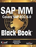 SAP MM (Covers SAP ECC 6.0) Black Book