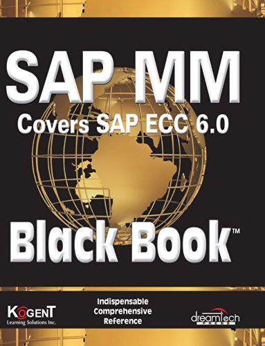 sap-mm-black-book-covers-sap-ecc-60