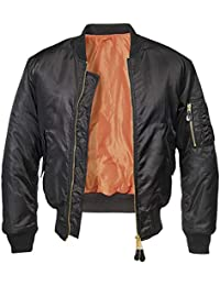 identic man jacke wgr 973 amazon