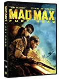 Mad Max - Fury road [Import anglais]