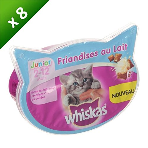 whiskas-friandises-au-lait-pour-chat-junior-55-g-x8