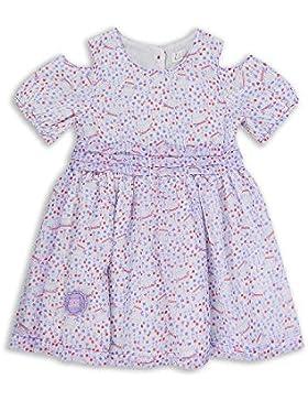 The Essential One - Bebé Infantil Niñas - Vestido - Púrpura - EOT310