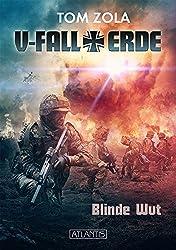 V-Fall Erde 1: Blinde Wut