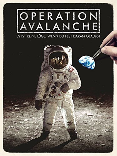 Operation Avalanche -