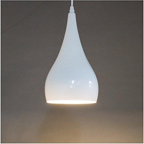 lampada-industriale-moderno-sospensione-creativo-plafoniera-da-soffitto-lustro-industrial-con-strutt