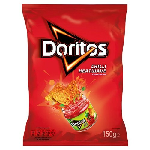 doritos-chilli-heatwave-150g
