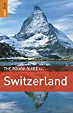 ISBN: 1848364717 - The Rough Guide to Switzerland