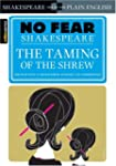 Taming of the Shrew (No Fear Shakespe...