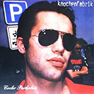 Cooler Parkplatz [Explicit]
