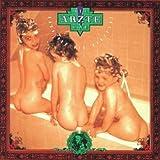 Live - Nach uns die Sintflut [Vinyl LP]