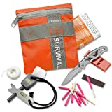 Gerber Bear Grylls Basic Kit Survival Set GE31-000700