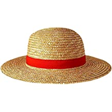 ABYstyle smirol003 – One Piece Luffy Sombrero ... 8942663d72a
