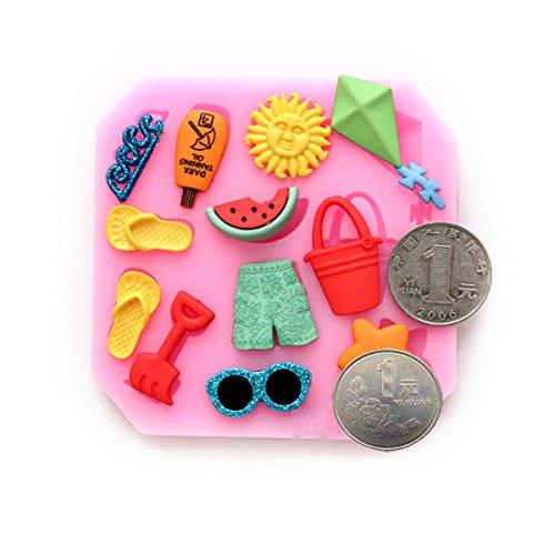 free-shipping-sunshine-beach-silicone-fondant-cake-mold-decoration-bmlr-marca-decoracion-del-molde-d