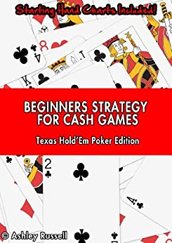 cash poker strategy