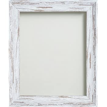 frame company lynton range picture photo frame driftwood a4 - Driftwood Picture Frame