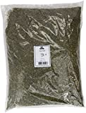 Old India Basil Dried 1 Kg