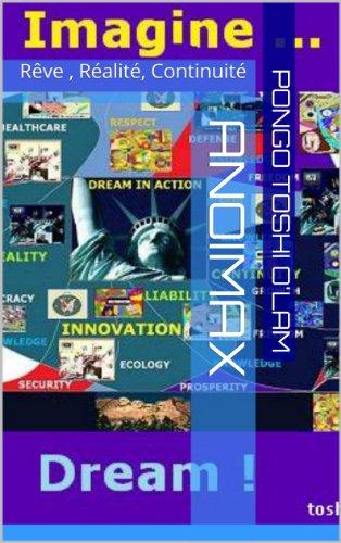 anoimax-rve-ralit-continuit-saga-innovation-t-1