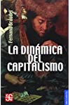 https://libros.plus/la-dinamica-del-capitalismo/