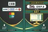 Erp Kindles - Best Reviews Guide
