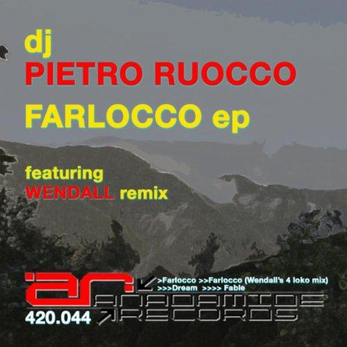 farlocco-wendalls-4-loko-remix