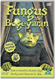 Fungus the Bogeyman [DVD] [2004]