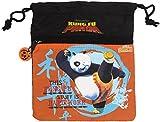 Kung Fu Panda - Portameriendas (Saica