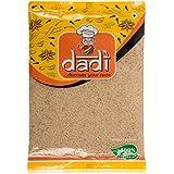 Dadi Poppy Seeds Khaskhas, 250 grams